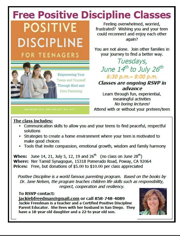 Theme simply teen program discipline help for valuable answer
