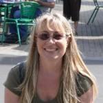 Jennifer McMakin